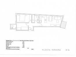 Piso en venta en Alcarràs - 306121712