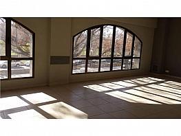 Oficina en alquiler en Lleida - 306121730