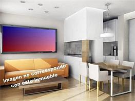Piso en venta en Torrefarrera - 355752712