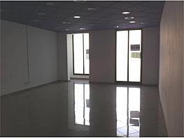 Oficina en alquiler en Lleida - 306124277