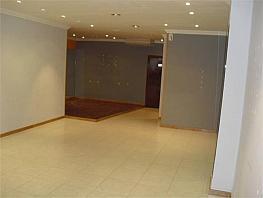 Local comercial en alquiler en Lleida - 306124526