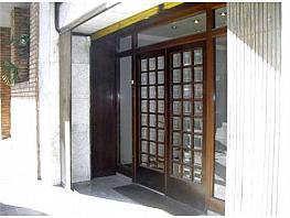 Local comercial en alquiler en Lleida - 306124550