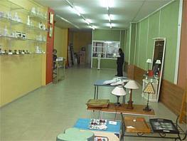 Local comercial en alquiler en Lleida - 306124799