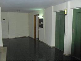 Oficina en alquiler en Lleida - 347598517