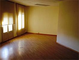 Oficina en alquiler en Lleida - 306127103