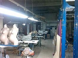 Local comercial en alquiler en Lleida - 306127643