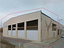 Nave industrial en alquiler en Lleida - 306127895