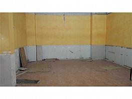 Local comercial en alquiler en Lleida - 306128237
