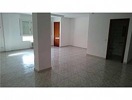 Oficina en alquiler en Pardinyes en Lleida - 307556023