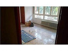 Oficina en alquiler en Pardinyes en Lleida - 307556038