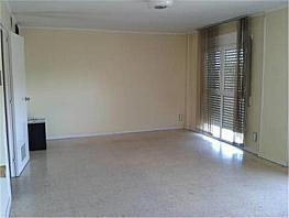 Oficina en alquiler en Lleida - 306128834