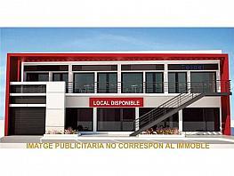 Local comercial en alquiler en Lleida - 334081570