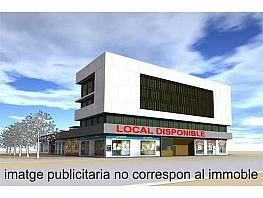 Local comercial en alquiler en Lleida - 306130250