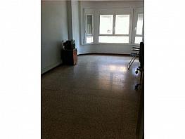 Oficina en alquiler en Lleida - 308593900