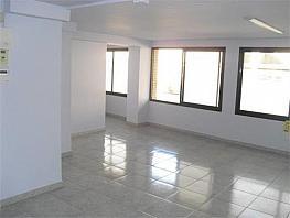Oficina en alquiler en Lleida - 308595295
