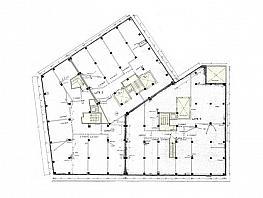 Oficina en alquiler en Lleida - 308597998