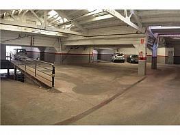 Parking en alquiler en Lleida - 308598232