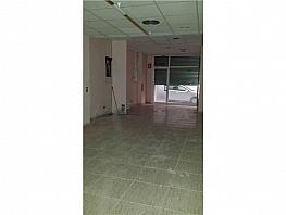 Local comercial en alquiler en Lleida - 308598331