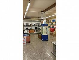 Local comercial en alquiler en Lleida - 308598709