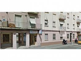 Local comercial en alquiler en Balàfia en Lleida - 308599219