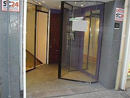 Local comercial en alquiler en Lleida - 308599408