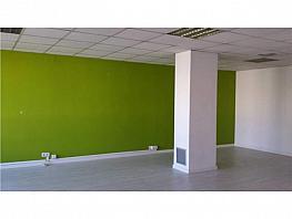 Oficina en alquiler en Lleida - 308599663