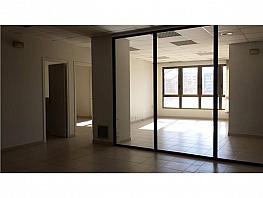 Oficina en alquiler en Lleida - 308599705