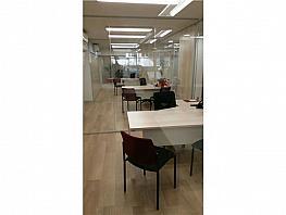 Oficina en alquiler en Lleida - 308599783