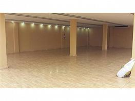 Local comercial en alquiler en Lleida - 308600209