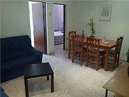 Piso en alquiler en Pardinyes en Lleida - 325453652