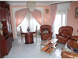 Piso en alquiler en Pardinyes en Lleida - 308601970