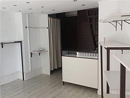 Local comercial en alquiler en Lleida - 306117749