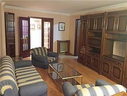 Piso en alquiler en Lleida - 307554670
