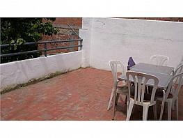 Piso en alquiler en Lleida - 311928100