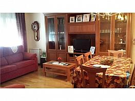 Piso en venta en Lleida - 313344215