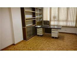 Oficina en alquiler en Lleida - 328747768