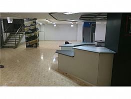 Local comercial en alquiler en Pardinyes en Lleida - 325453787