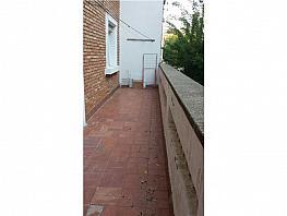 Piso en alquiler en Balàfia en Lleida - 328747069