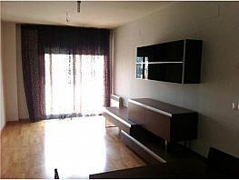 Piso en alquiler en Lleida - 328747096