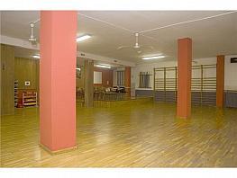 Local comercial en alquiler en Lleida - 328747153