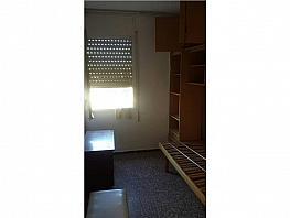 Piso en alquiler en Pardinyes en Lleida - 328747348