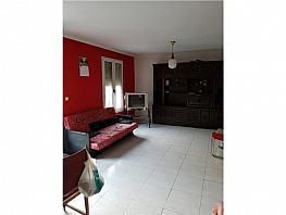 Piso en alquiler en Lleida - 331425021
