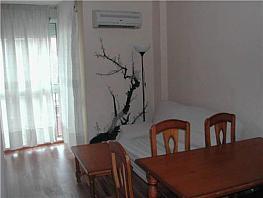 Piso en alquiler en Lleida - 331425264