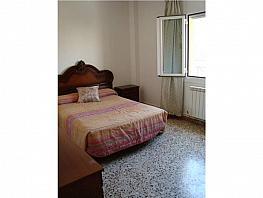 Piso en alquiler en Pardinyes en Lleida - 331425351