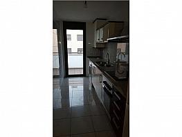 Piso en alquiler en Lleida - 332724186