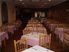 Restaurante en alquiler en Lleida - 332724222