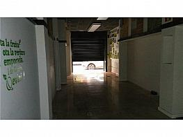 Local comercial en alquiler en Lleida - 379614196