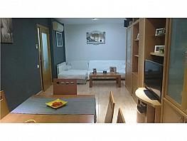 Piso en venta en Lleida - 332724336