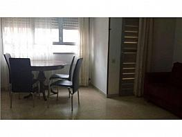 Piso en alquiler en Lleida - 332724378