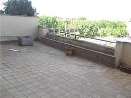 Piso en alquiler en Lleida - 332724426
